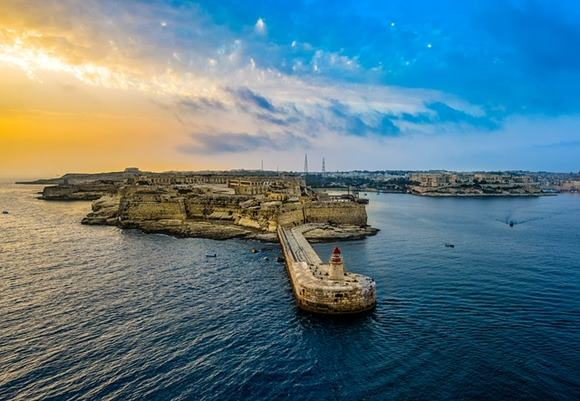 10 things to do in Malta on a dental holiday