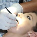 Pain Free Dental Treatment Options In Malta