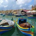 A Dental Odyssey - A Malta Dental Holiday Experience