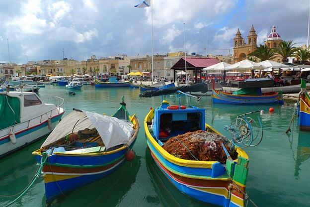 A Dental Odyssey - A Malta Dental Holiday Experience