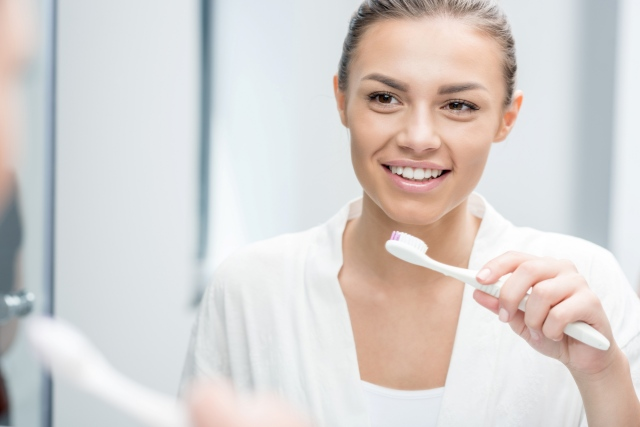 What Is Remineralising Toothpaste- Tooth Demineralisation Explained