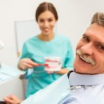 dental implants treatment Malta - Savina Dental Clinics Malta and Gozo