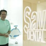 Dr-Joseph-Xuereb, UK Trained Dentist Abroad, Malta