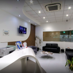 savina dental clinics malta waiting room 640