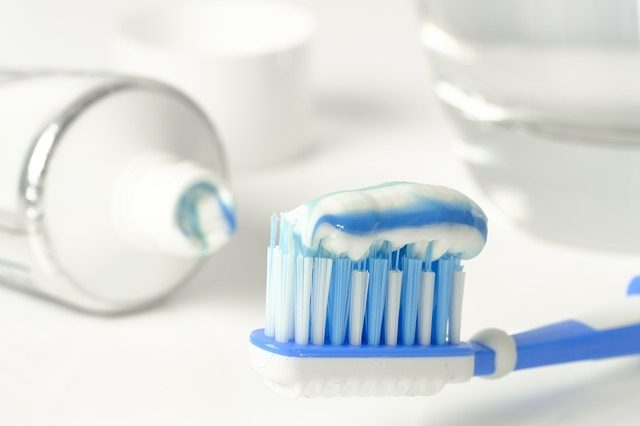 Differences in Soft, Medium and Hard Toothbrushes - savina dental clinics malta and gozo