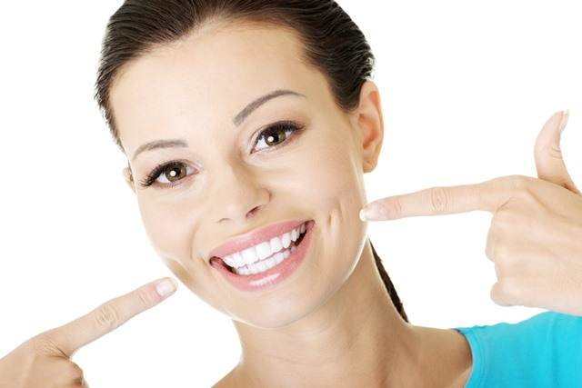 What Is The Fastest Way To Straighten Teeth - Savina Dental Clinics Malta and Gozo