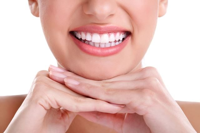 tooth enamel erosion and treatment options - Savina dental clinics malta and gozo