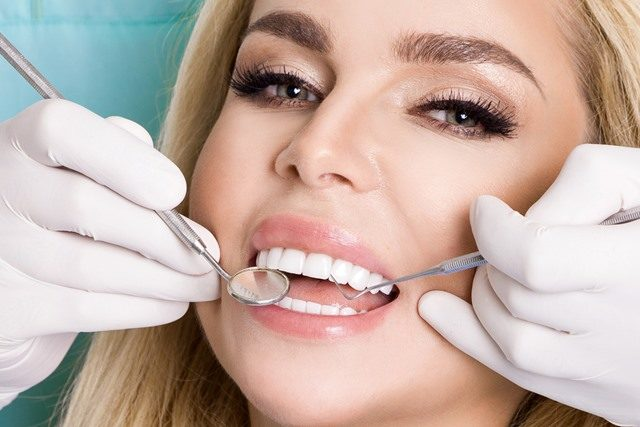 dental veneers malta treatment - savina dental clinics malta and gozo
