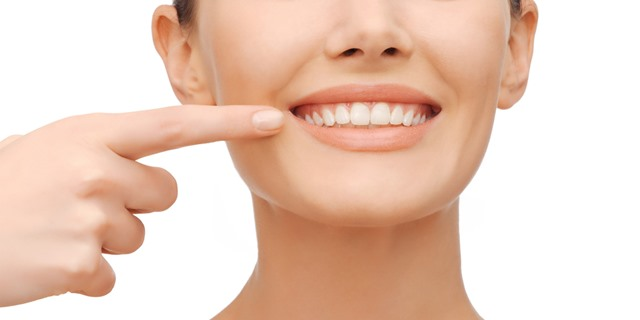 cosmetic dentistry malta