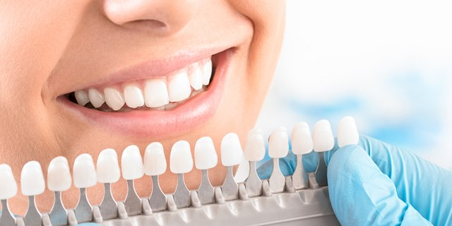 dental-impants-savina-dental-clinic-and-implantology-centres-malta-and-gozo