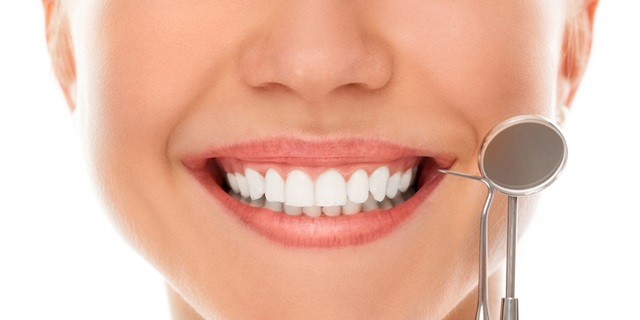 savina dental clinics malta and gozo ofer restorative dental treatments