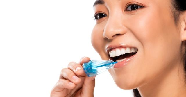 Mouthguards Malta - Savina Dental Clinics