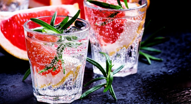 Is Carbonated Water Bad For Your Teeth Savina Dental Clinics Malta and Gozo