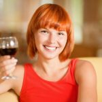 What alcohol does to your teeth - savina dental clinics malta and gozo