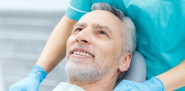 eagle grid dental implant system - savina dental clinics malta and gozo