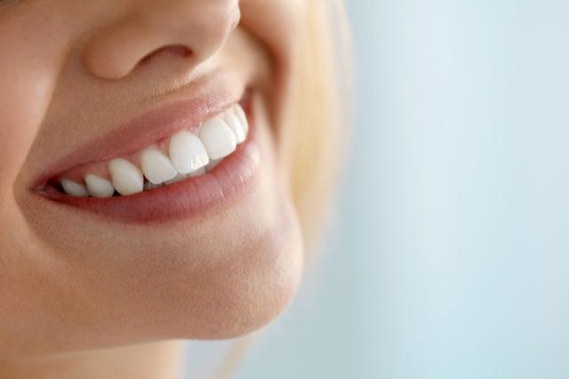 how to strengthen your teeth - Savina Dental Clinics Malta and Gozo