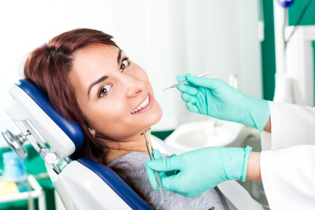 reason why your teeth hurt and what to do about it - savina dental clinics malta and gozo