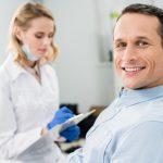 how to prevent a dry socket - savina dental clinics malta and gozo