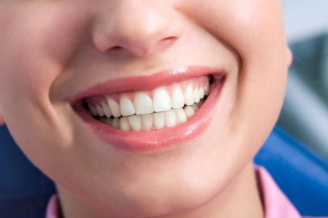 Ways to Keep Your Gums Healthy - Savina Dental Clinics Malta and Gozo