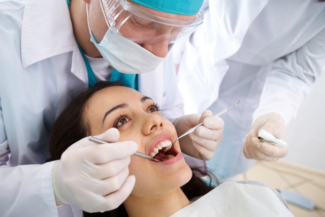 Dental Bone Graft Frequently Asked Questions - Savina Dental Clinics Malta and Gozo