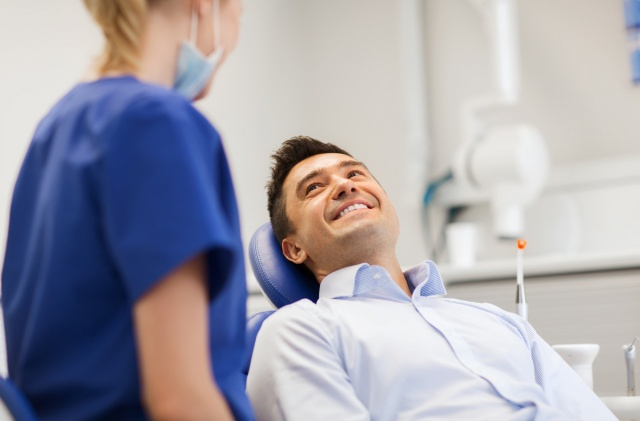 How Long Do Crowns Last - savina dental clinics malta and gozo